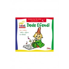 Dede Efendi (Rast) MP3
