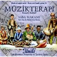 Saba Makamı MP3